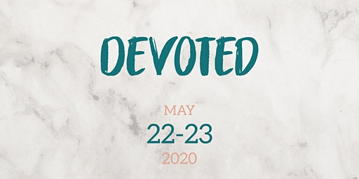 HERC presents: Devoted 2020