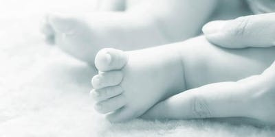 Prepared Childbirth Class: Presented on Five Thursdays, March 5 through April 2, 2020