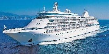 4 Night Western Caribbean Cruise