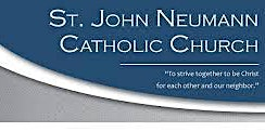 Youth Mental Health First Aid - St. John Neumann Church