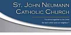 Youth Mental Health First Aid - St. John Neumann Church