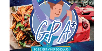 GPA Affair