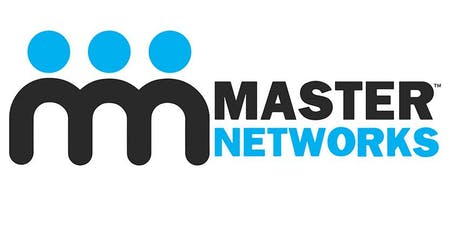 Downtown Kennesaw Master Networks Weekly Chapter Meeting tickets