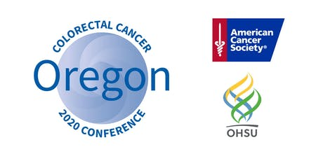 Oregon Colorectal Cancer Conference tickets
