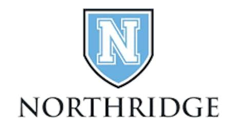 Northridge High School - Class of 2009 Reunion! tickets