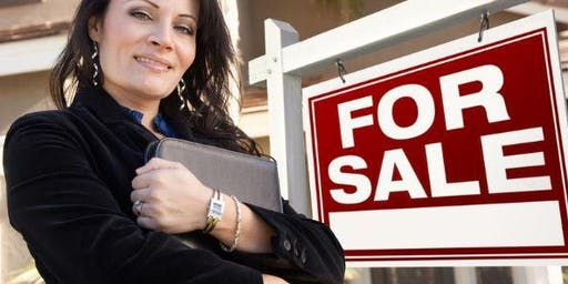 The Business Side of Real Estate for Newbies