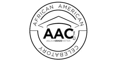 African American Celebratory - December Celebratory