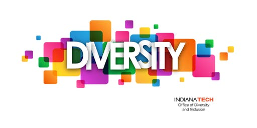 Diversity Discussion led by Karen Fowler