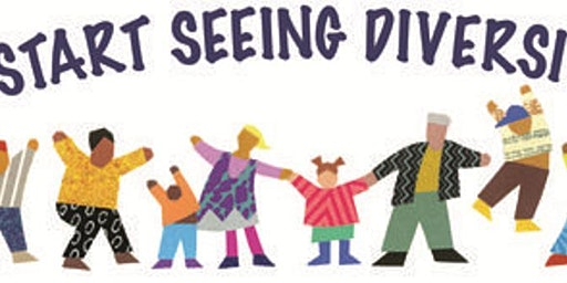 20th Annual Start Seeing Diversity Conference