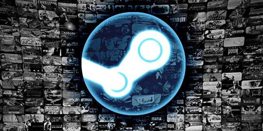 Opening the Valve - The Law and Policy of Reselling Digital Games