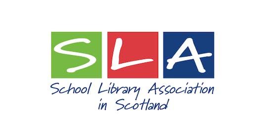SLA(Scotland) Networking Event