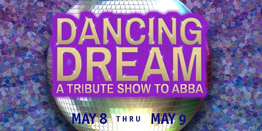 Dancing Dream: A Tribute Show to ABBA