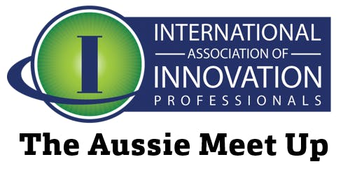 International Association of Innovation Professionals: ISO Update & Meet Up