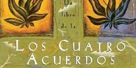 Amigos Book Club