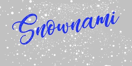 Snownami Night & Karaoke