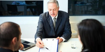 propose prêt entre particuliers belgique, credit aux particuliers serieux