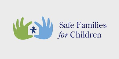 Safe Families for Children: South Park, Ridge