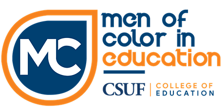 Men of Color in Education Presentation and Roundtable tickets