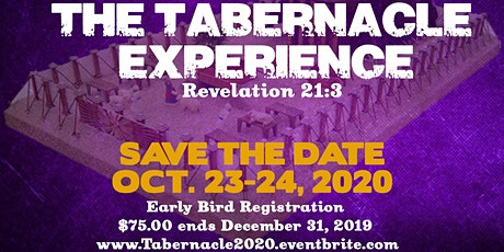 Adam's Rib Women's Conference 2020 tickets