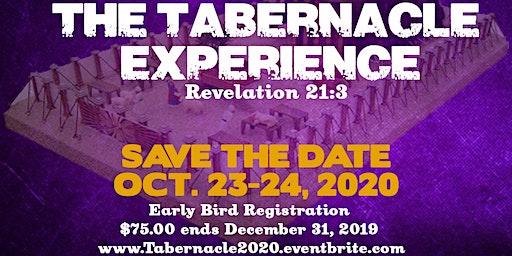 Adam's Rib Women's Conference 2020
