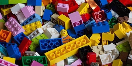 Lego-Based Play Therapy Techniques tickets