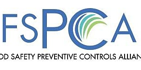 NAPA: FSPCA/PCQI Preventive Controls for Human Food - 2-1/2 Day Course #75964