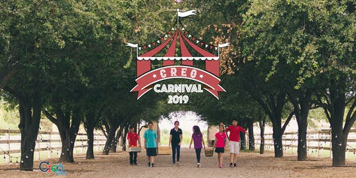 CREO Carnival