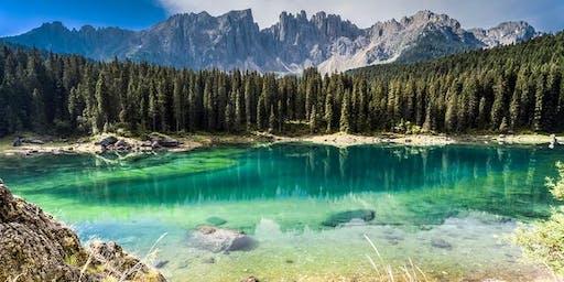 Speak With an Italian Travel Expert