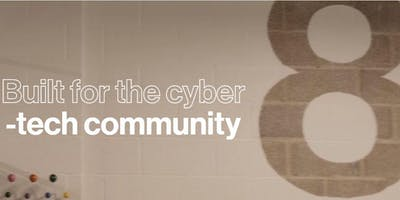 Information Systems Security Association UK - Cheltenham Meeting