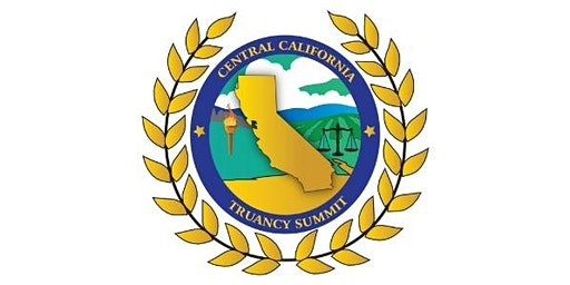 Central California Truancy Summit