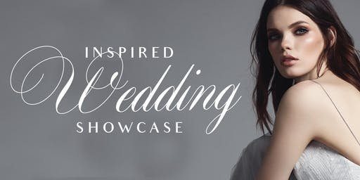 Inspired Wedding Showcase - Harbourside Bar & Kitchen