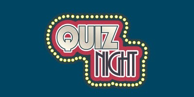 The South Downs Quiz Night