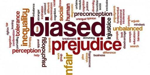 Surfacing Implicit Biases