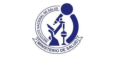 PER: Segunda Maratón de Evidencias en Salud 2019 - Depresión en el Perú