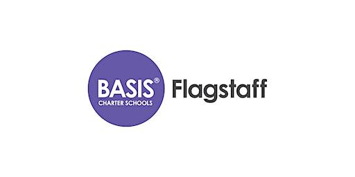 BASIS Flagstaff - School Tour