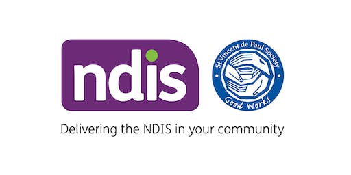 Making the most of your NDIS plan - Concord