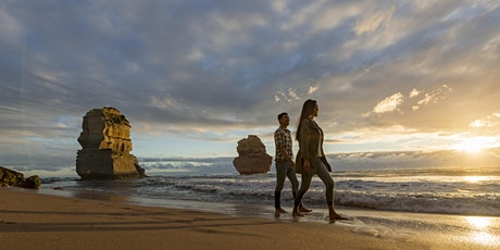 Great Ocean Road Tour Valentines Day Special tickets