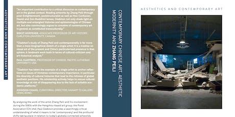 UNSW Art & Design presents at 4A: Towards a Critical Contemporaneity tickets