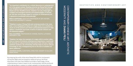 UNSW Art & Design presents at 4A: Towards a Critical Contemporaneity