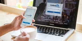 """'Work Well series"""": Create & Manage your LinkedIn and Facebook Career Profile - navigating your career"""