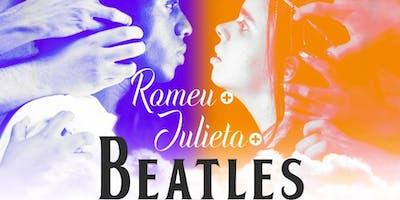 Romeu+Julieta+Beatles