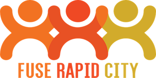 Fuse Rapid City Presents: Native POP