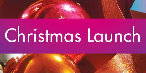Tumut Christmas Launch 2019