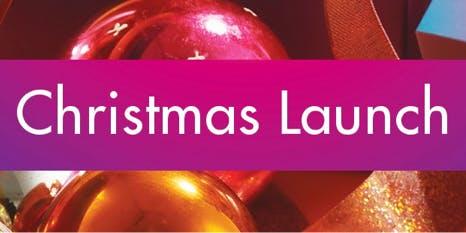 Wagga Wagga Christmas Launch 2019