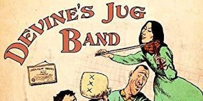 Devine's Jug Band