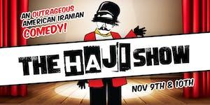 The Haji Show