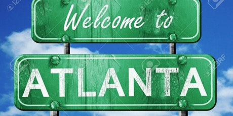 WELCOME TO ATLANTA CARNIVAL 2020 tickets