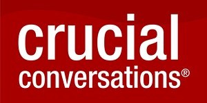 Crucial Conversations Training - Wellington