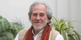 Bruce Lipton, Foster Gamble and Steve Bhaerman in Conversation
