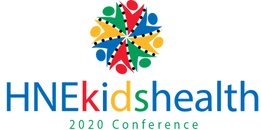 HNEkidshealth Conference 2020
